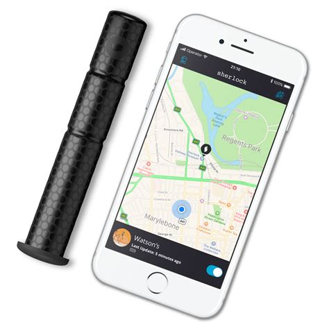 best gps for bike best bike gps tracker largest and the most wonderful bike