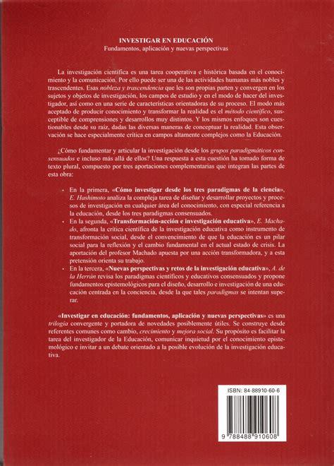 libro delta connection poema infantil sobre la educacin apexwallpapers com