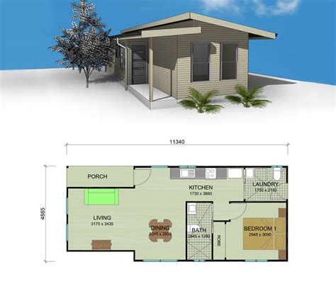 granny house floor plans banksia granny flat floor plans 1 2 3 bedroom granny