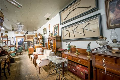 second hand furniture store the best second hand furniture stores in toronto