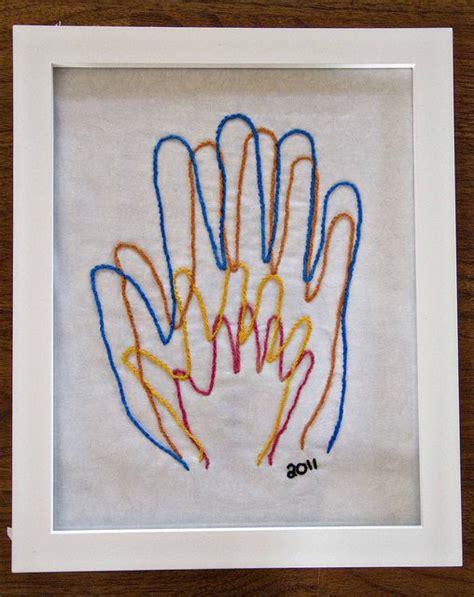 164 best images about finger 164 best images about finger paint ideas on