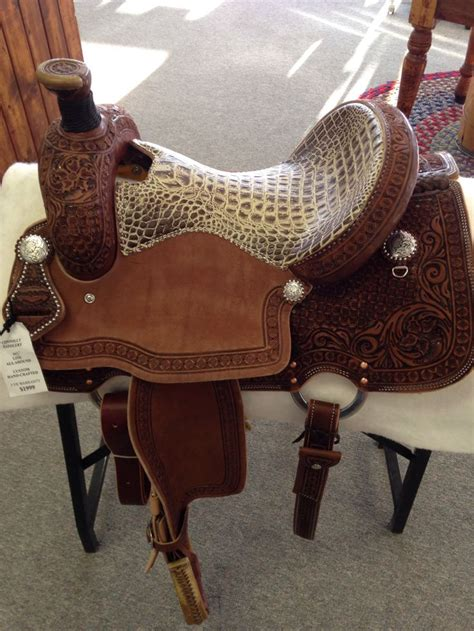 horse tack with lights 10 best 6th annual wrangler gold buckle gala images on