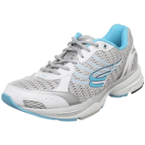 best cushioned running shoes best cushioned running shoes december 2012