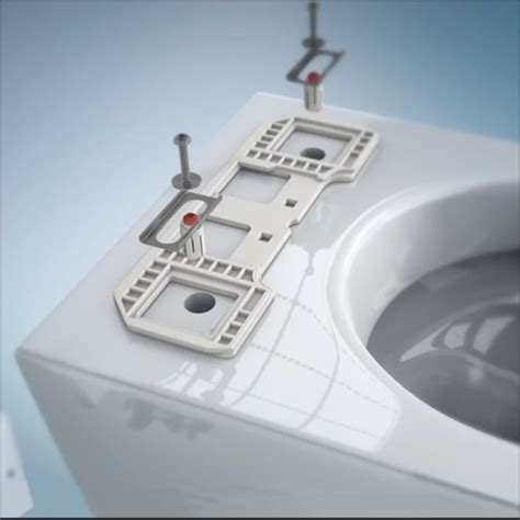 Japanese Toilet Bidet Combination by Ub 7000 Elongated Style Combination Bidet Toilet Washlet