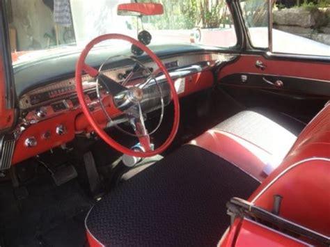 buy used 1956 buick century riviera in scranton