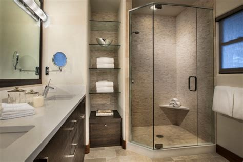 bathroom alcove shelves 21 alcove shower designs ideas design trends premium