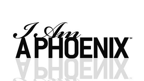 university of phoenix clk design i am a phoenix marketing caign by suite31 designs