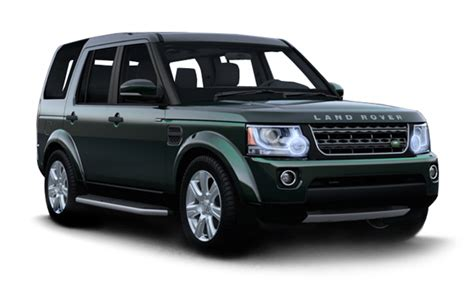 lr4 land rover 2017 land rover lr4 reviews land rover lr4 price photos and