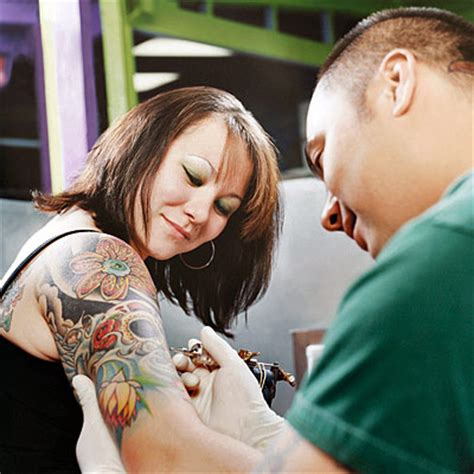 tattoo artist training tattoos designs pictures sleeve tattoos