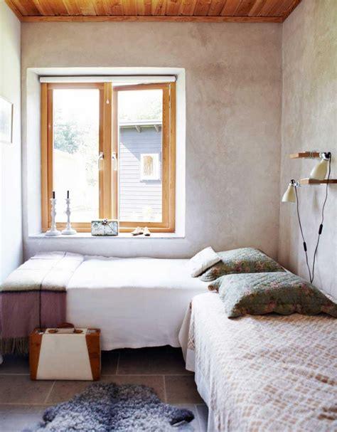 30 grad im schlafzimmer gotlandshus som f 229 ngar solen hus hem