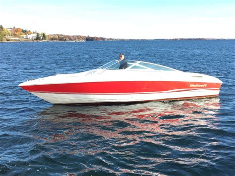 used boat motors kijiji pre owned boats from canadian boat sales powerboats