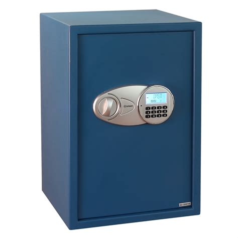 safewell 50 eid electronic security safe