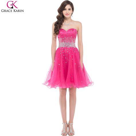 cheap beaded prom dresses buy wholesale beaded prom dress from china beaded