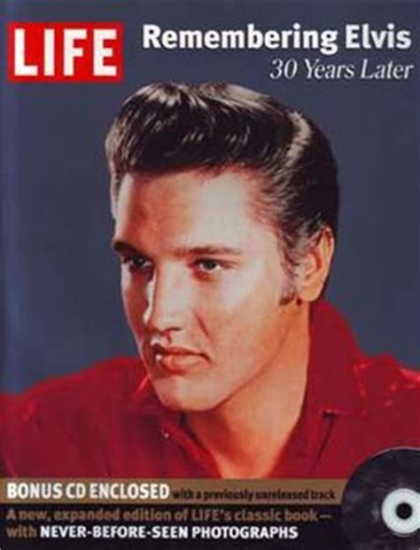 elvis presley biography movie list elvis presley life remembering elvis 30 years later