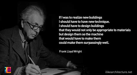 frank lloyd wright philosophy frank lloyd wright quotes image quotes at relatably com