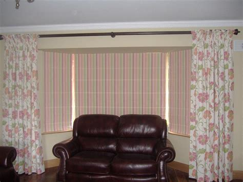 curtain fabric ireland made to measure curtains ireland