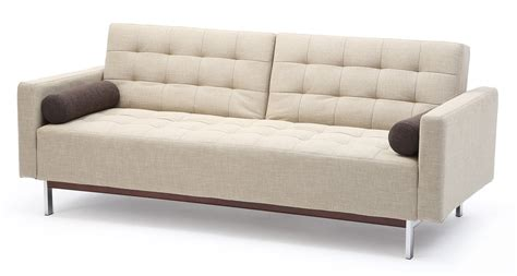 At Home Usa Sleeper Sofa Reviews Wayfair Sofa And Chair Sleeper Sofa Review