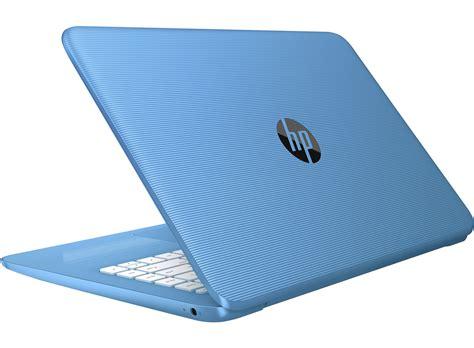 light blue hp laptop hp 14 ax000na laptop aqua blue hp store uk
