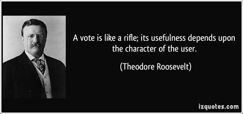 S Voting Rights Quotes