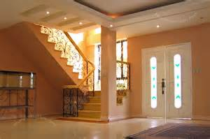 Home Interior Design In Philippines by Simply Beautiful Timeless Style Family Home L House