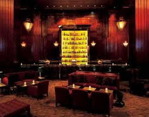 the room sf redwood room san francisco ca on tripadvisor hours address bar club reviews