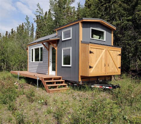 Cabin Plans Free by White Quartz Tiny House Free Tiny House Plans