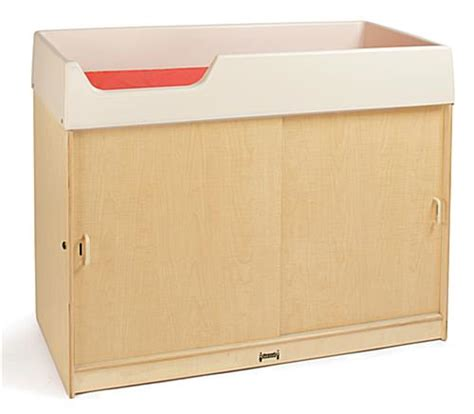 birch changing table birch changing table birch dresser changing table white