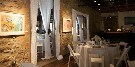 Wedding Venues Lawrence Ks Cider Gallery Weddings Get Prices For Wedding Venues In