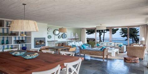la casa delle vacanze come arredare la casa delle vacanze d andrea design lecce