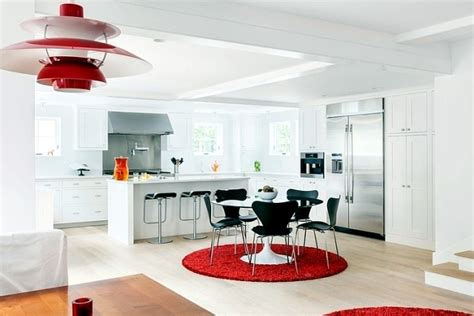 Toward A New Interior by The Trend Towards New Comfort Use Interior Colors Skillfully Interior Design Ideas Ofdesign