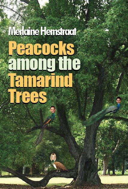 falling on tamarind trees a travelogue of books india s buoyant book market attracts more foreign deals