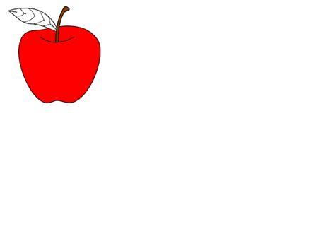 apple drawing clipart clipartxtras small apple clipart clipartxtras