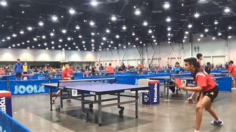 us open table tennis 2017 table tennis las vegas brokeasshome com