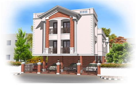 chennai appartments appartments in chennai 28 images super luxury