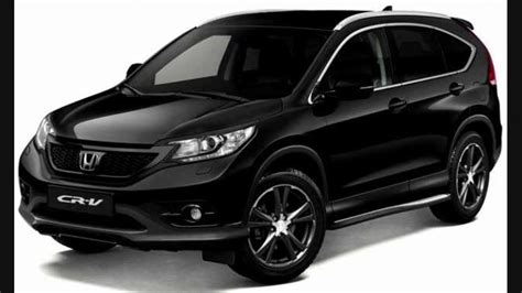 Honda Crv Hybrid 2018 by 2018 Honda Cr V Hybrid