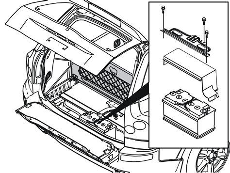 volvo vehicle locator volvo s80 car battery wiring diagram fuse box