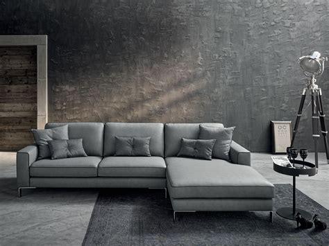 divani foto divani in pelle russel lecomfort