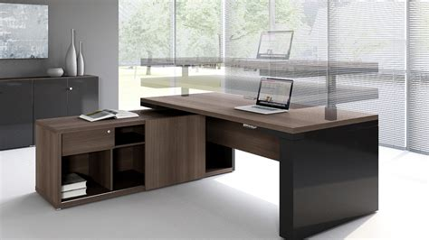 desk goes up and down mito up down individual desks from mdd architonic