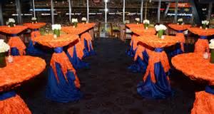 Floor And Decor Orange Park Fl Floor And Decor Orange Park Carry Art Deco Design