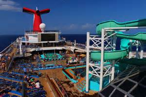 Carnival Triumph Floor Plan 2014 Carnival Glory Cruise Review Cabin 7440