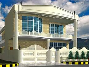 Front Gallery Design Of Home by Front Elevation Design House Home Finance