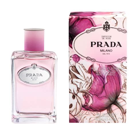 10 Great Perfumes by Top 10 Best Perfumes For For All Occasions Fashion