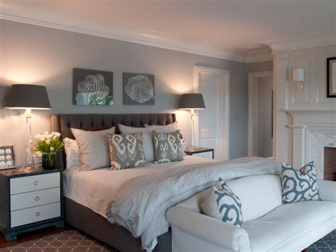 casual bedroom ideas desire to decorate sophisticated casual interiors style