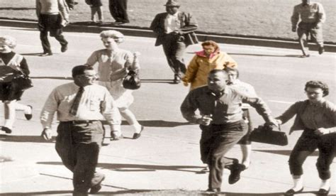 unexplained mysteries of the jfk assassination strange 5 most mysterious photos that nobody can explained
