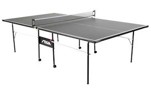 stiga avenger table tennis best stiga table tennis table