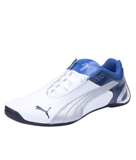 cat sports shoes future cat m2 jr white sports shoes for price in