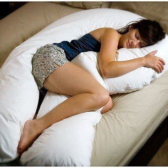 Best Pillow For Pregnancy by Best Pregnancy Pillow Reviews Maternity Pillow Reviews