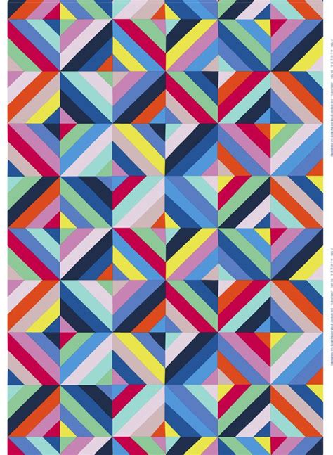 Cool Designer Maija Louekari by 26 Best Images About Pattern On Quilt Designs