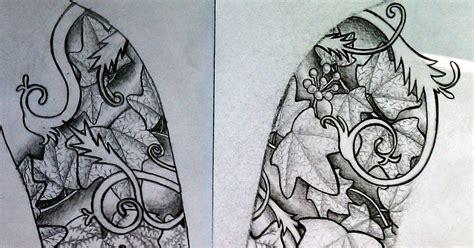 tattoo design on paper tatos me next sleeve tattoo designs on paper
