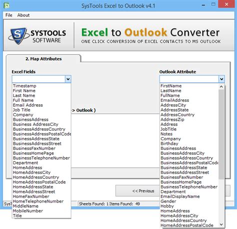 xls format converter xls to pst contacts conversion to convert xls to pst format